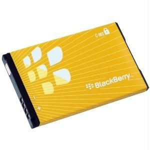 Buy Blackberry 8707 Battery online
