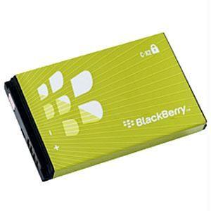Buy Blackberry 8820 Battery online