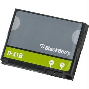 Buy Battery For Blackberry 9500 Storm online