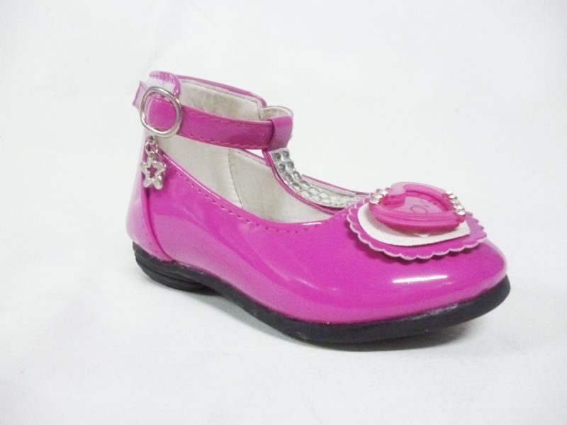 Cool Shoes For Girls Buy Kids Girl Cool Shoes