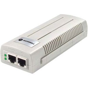 Buy New Original Motorola High Power Gigabit PoE Injector online