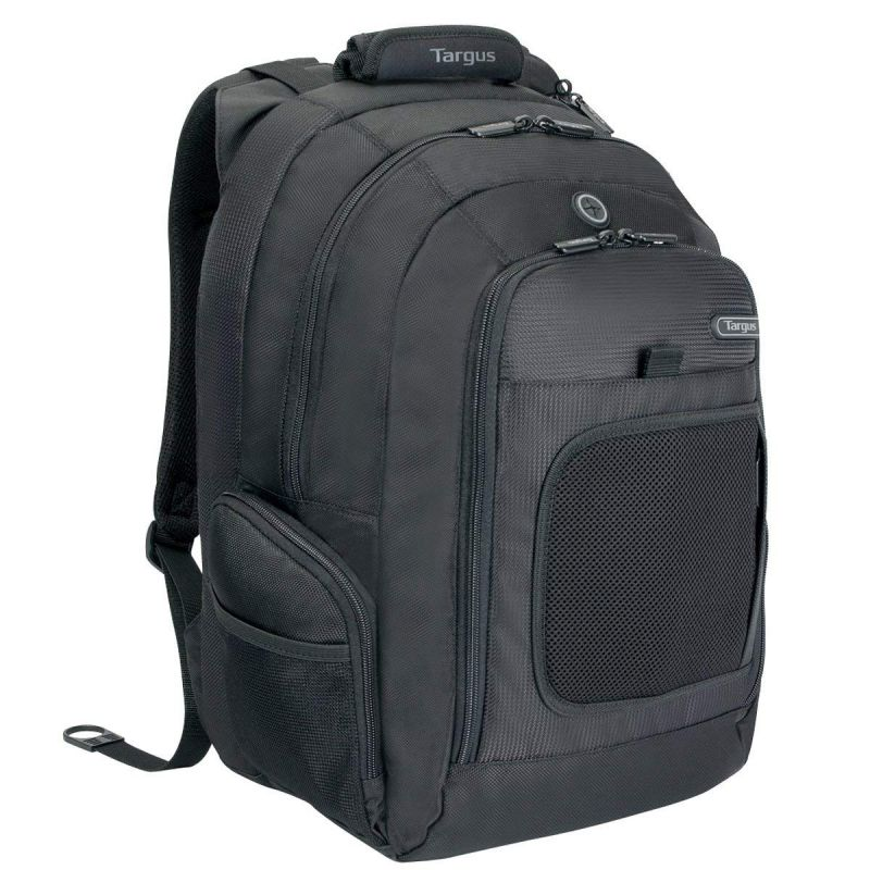Buy Targus City Fusion 15.6-inch black Backpack online
