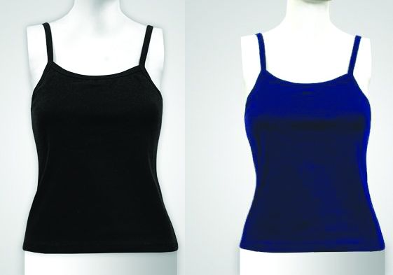 5b81517d8cd3f4 ladies sleeveless tops