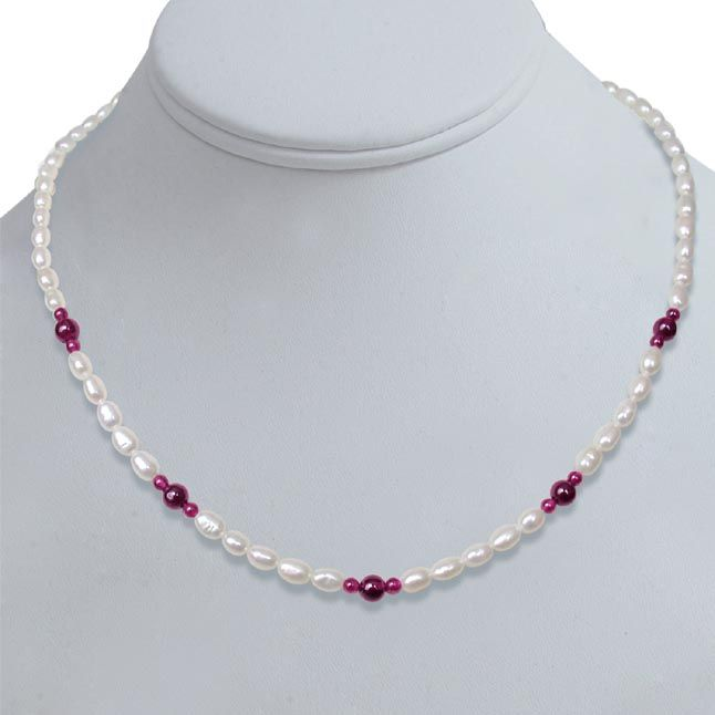 Buy Surat Diamond - Finesse - Sn239 online