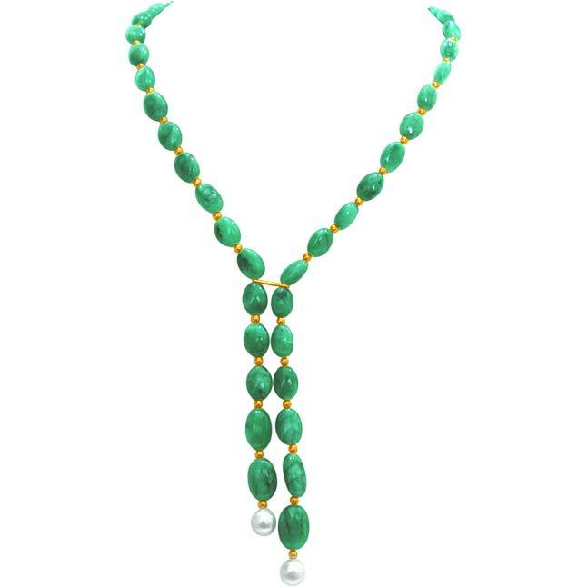 Buy Surat Diamond - Emerald Beauty - Sn261 online