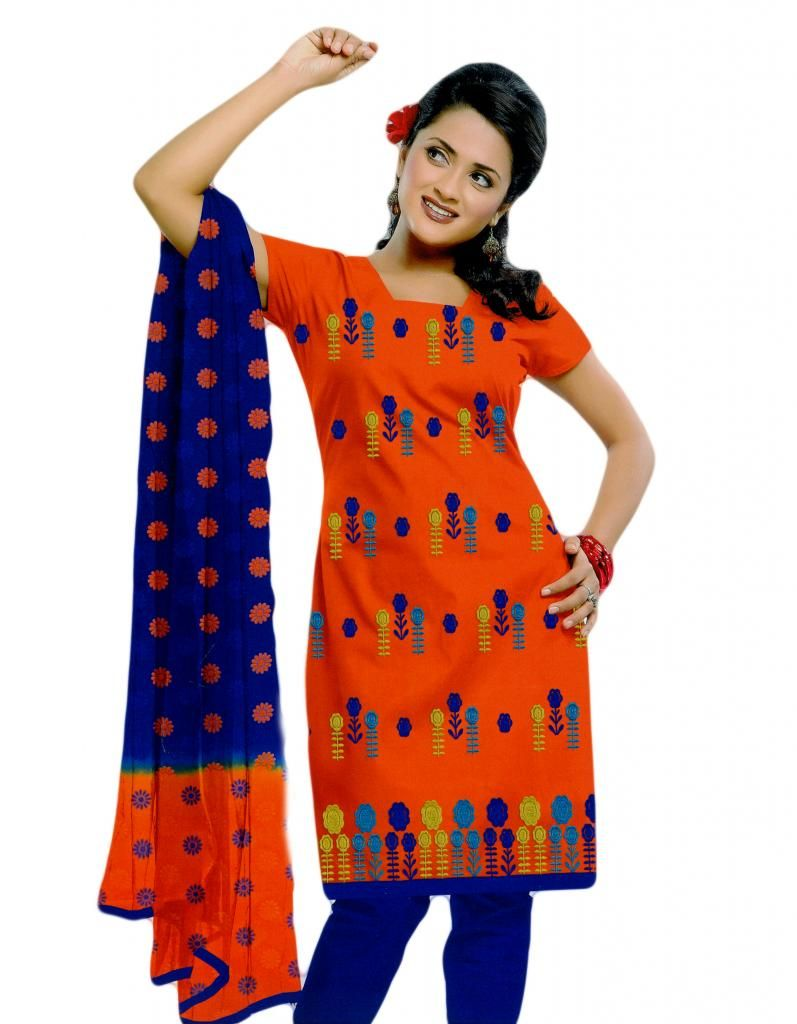 Sa_12483733._salwar-studio-orange-and-blue-cotton-dress-material-es-9057.jpg