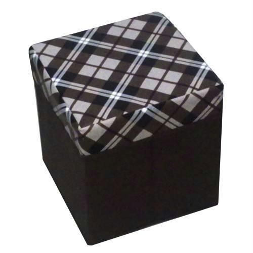Buy Folding Multifunction Storage Stool Seat Box online  sc 1 st  Rediff Shopping & Buy Folding Multifunction Storage Stool Seat Box Online | Best ... islam-shia.org
