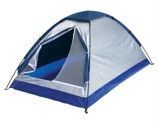 Buy Ultra Portable Foldable Camping Tent House Online