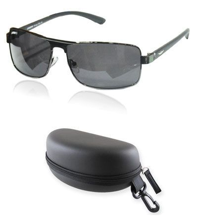 Buy Fancy Sunglass For Mens M.no10 online