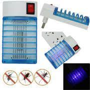Buy Electron Go Out Mosquito Killer Effective Night Lamp Insect Killer Body Gud online