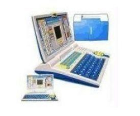 Buy Childrens Educational Laptop - Kids Toy online
