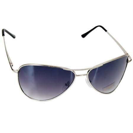 Buy Stylish Sunglass For Men & Women online