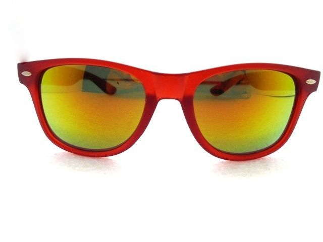 Buy Mirror Sunglasses online