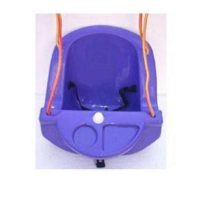 Buy Baby Swing With Rope online