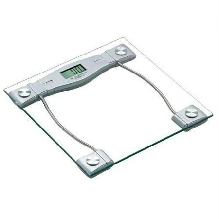 Buy Square Personal Digital Electronic Weighing Scale online