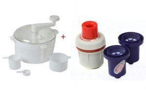 Buy Dough Maker Aqua Gold Water Purifier online