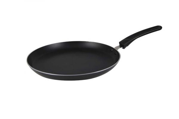 Buy Dosa Tawa 26cm With 2.5mm Thickness online