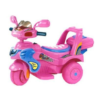 Buy Advanced Electric Childern Ride On Bike online