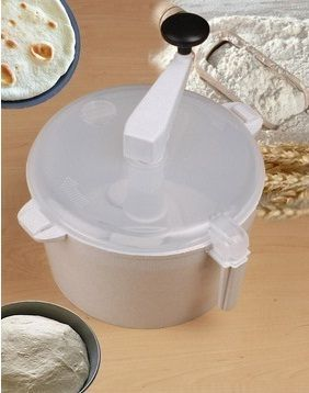 Buy Dough Maker online