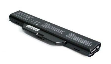 Buy Replacement Battery For HP Compaq 6720-s 6720s online