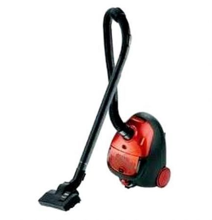 Buy 1400w Imported Quick Clean Turbo Vacuum Cleaner online