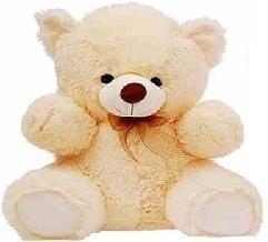 Buy Cute Teddy Bear - 12 Inches online