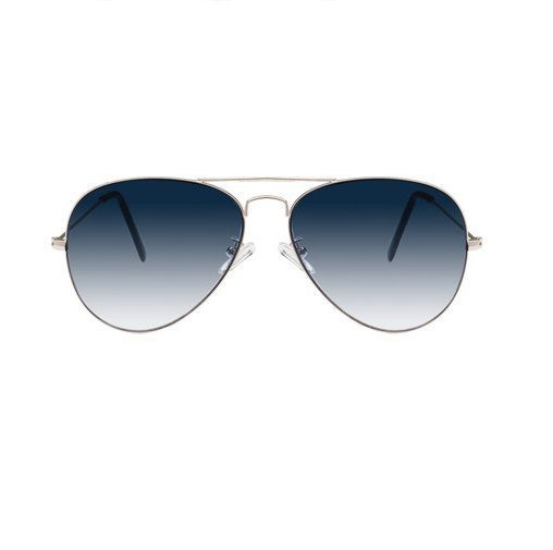 Buy Super Aviators Blue Sunglass online