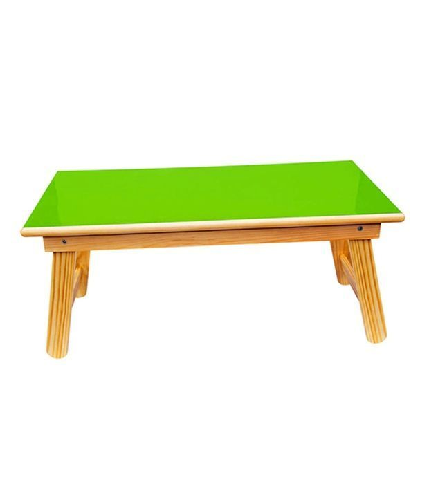 Multi Purpose Table buy gift wooden study table bed table multipurpose table foldable