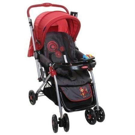 Buy Royale Stroller German Imported online