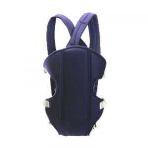 Buy Indmart Adjustable Infant Baby Carrier Newborn Kid Sling Wrap Rider online