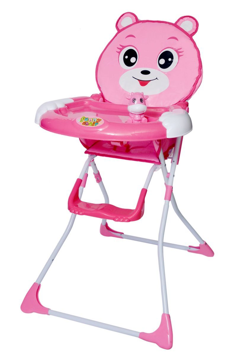 Buy Harry & Honey Baby High Chair Hc200 online