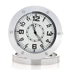 Buy Spy Table Clock Camera online