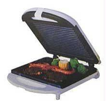 Buy Chef Pro 18 Litre 1200 Watt Oven Toaster Griller line