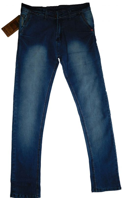 Buy Denim Jeans Wear For Men online