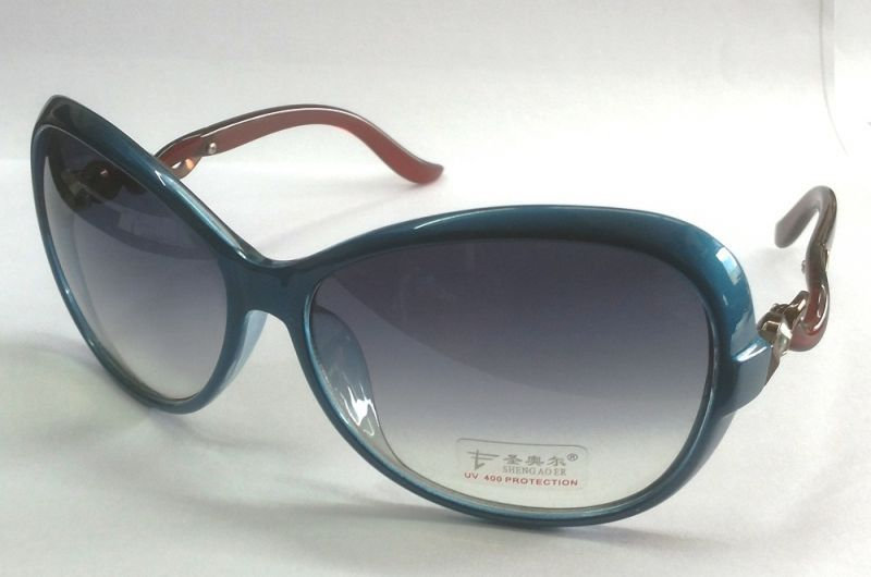 Buy Trendy Fashionable Ladies Sunglasses online