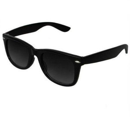 Buy Mens Wayfarer Sunglass online