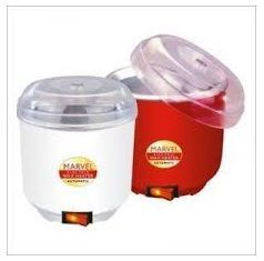 Buy Electric Wax Heater online