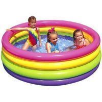 Buy Intex Baby Pool-5ft online