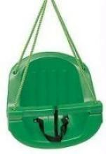 Buy Baby Swing.. Ideal Gift Solid Plastic online