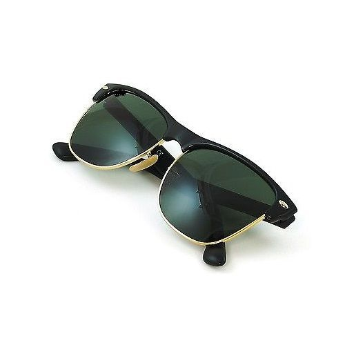 Buy EDGE Plus Club Star Black Sunglasses In Black online