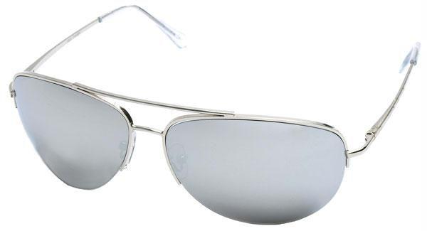 Buy Limited Edition Designer Aviator Sunglasses online