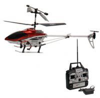 Buy Helicopter Big Size online