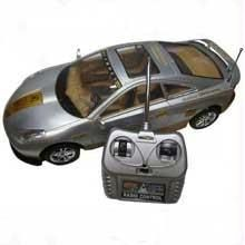Buy Famous Car Radio Control online