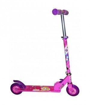 Buy Scooter Bike Ride For Kids online