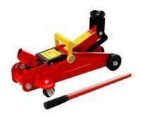 Buy Hydraulic Trolley Jack Professional 2 Ton Car Jack online
