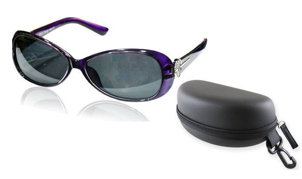 Buy Trendy Sunglasses For Women online