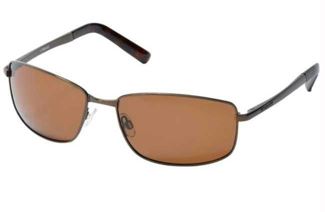 Buy Designer Men's Metal Sunglasses online