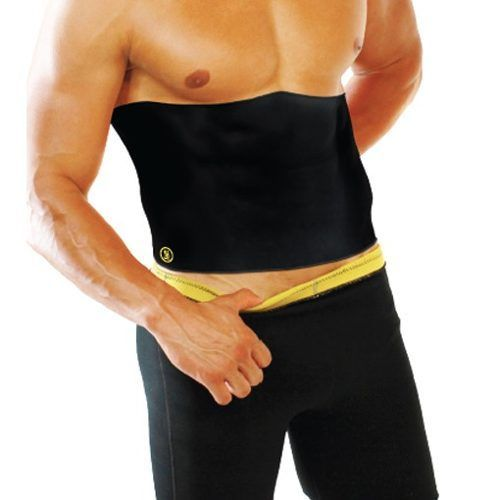 Buy Hot Belt Shaper Tummy Tucker For Mens Waist Shaper Slimming Body Shaper online
