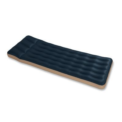 Buy Intex Fabric Camping Mat - Single online