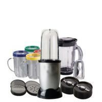 Buy Skyline Party Mixer Grinder 21 PCs online